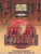 Mini dalton union winery caramel apple hard cider 1
