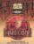 Mini dalton union winery raspberry hard cider 1