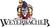 Mini weyerbacher 22nd anniversary 2017 release 1