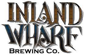 Inland Wharf West Pac IPA Beer