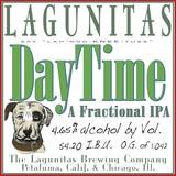Lagunitas DayTime beer