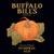 Mini buffalo bill s america s original pumpkin ale 8
