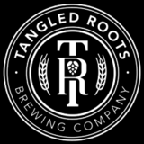 Tangled Roots Devil's Paintbox IPA Beer