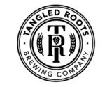 Tangled Roots Kit Kupfer Beer