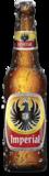 Cerveceria Costa Rica Imperial beer