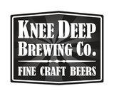 Knee Deep 7th Anniversary Triple IPA Beer