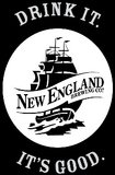 New England Spin Cycle #1 beer