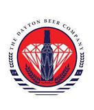 Dayton Beer Company Gem City Lager Beer