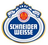 Schneider Weisse Brotzeit Bier beer