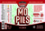 Mini jersey girl mo pils mount olive pilsner 2