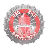 Red Silo P-Nit Butta Beer