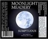 Moonlight Sumptuous beer