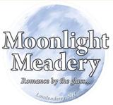 Moonlight Wicked Mead beer