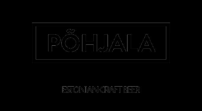 Photo Of Pohjala Banger Beer Label