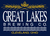 Mini great lakes lake erie monster 2017 1