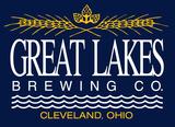 Great Lakes Lake Erie Monster 2017 beer