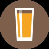 BeerMenus This Life Forever beer