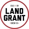 Land Grant All American Pale Ale beer