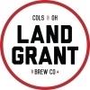 Land Grant Bandwagon NE IPA beer