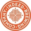 Indeed Wooden Soul #5 Beer