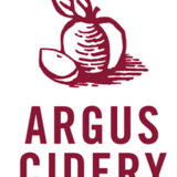 Argus Apple Bomb Beer