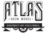 Atlas Brew Works Double Dance of Days Beer