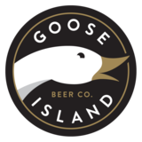 Goose Island Copper Project No.2 Barrel-aged Blond DoppelBock Beer