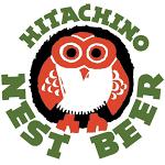 Hitachino Nest Yuzu Lager Beer