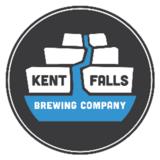 Kent Falls Patrick Hazy beer