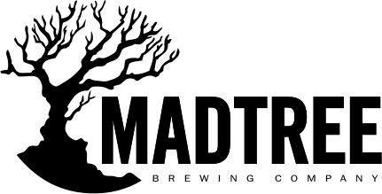 Madtree Entropic Theory Beer