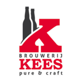 Kees Strawberry Fields Beer