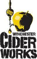 Winchester Ciderworks 522 Beer