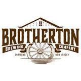 Brotherton Wild Saison Beer