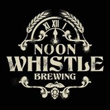 Noon Whistle Gummy Banter beer
