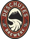 Deschutes American Wheat Ale Beer