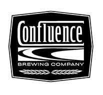 Confluence Over The Ivy beer Label Full Size