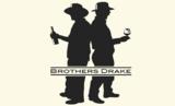Brothers Drake Cyser beer