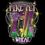 Sun King Firefly Wheat beer