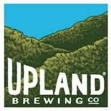 Upland Cherry Fruited Sour Ale beer