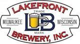 Lakefront Smash Ale Hull Melon Hops Beer