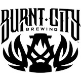 Burnt City Pterodactyl Deathscream beer