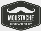 Moustache Beyond The Shore beer