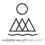 Hudson Valley Orbital Mirror DIPA beer
