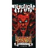 4 Hands Typhon Saison Beer