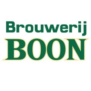Boon Oud Geuze Boon Vat 109 Mono Blend beer Label Full Size
