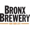 Bronx Brewery No Resolution beer