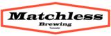 Matchless Original Pilsner Beer