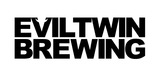 Evil Twin Screw Down Your Expectations Beer