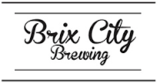 Brix City Get Pitted DIPA beer