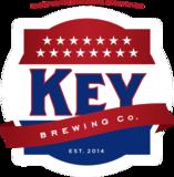 key brewing company grays papaya beer